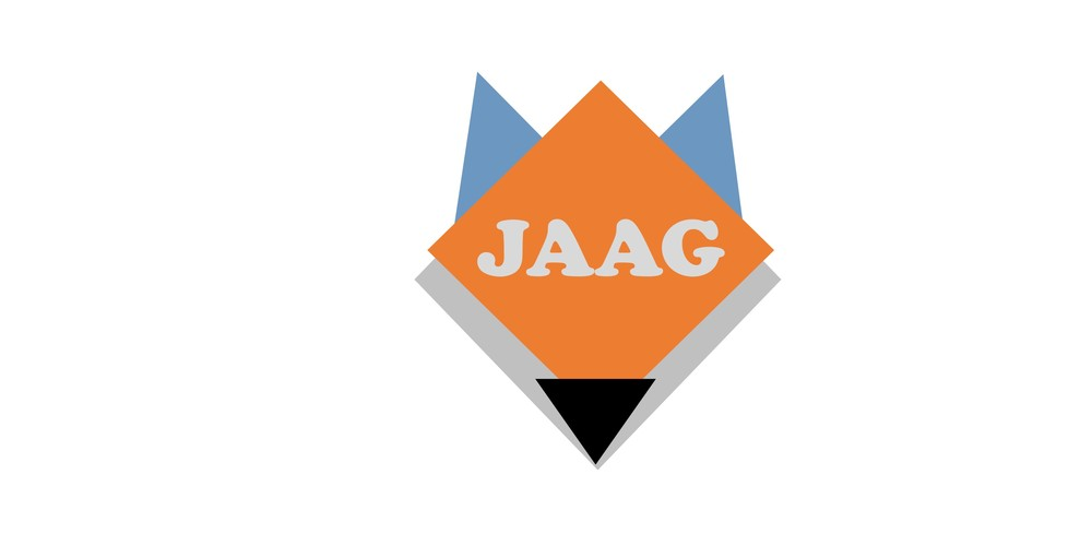 Jaag_logo-version_1-8c319507cbb421458fed3884281823c
