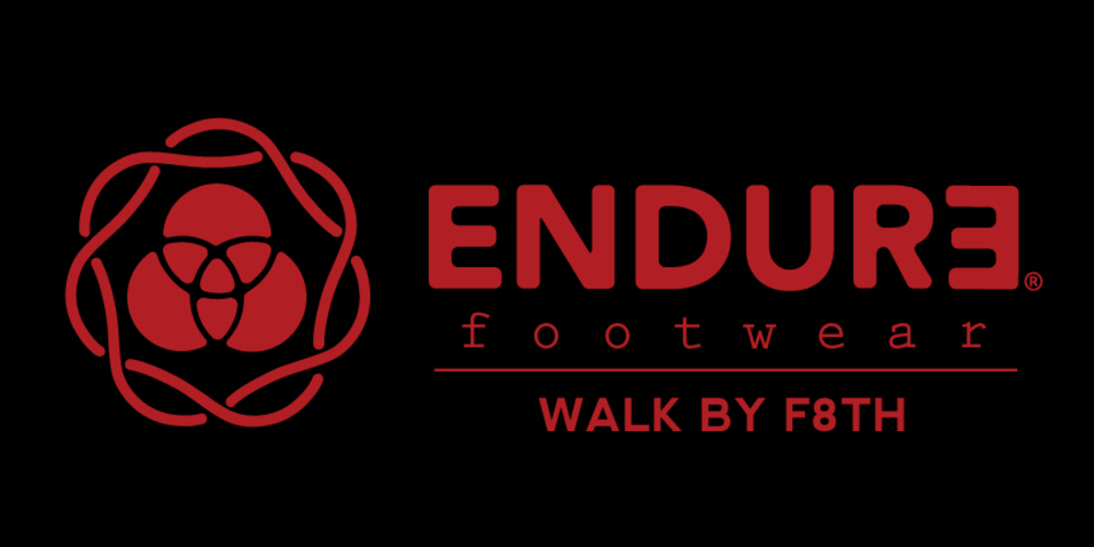 Endure_footwear_logo-01-72659c812d81826b436302837466d67