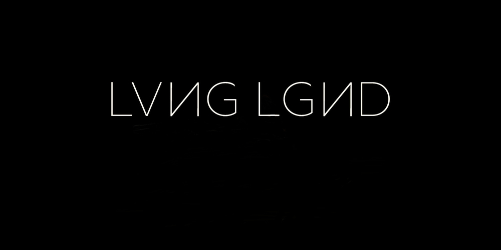 Lvng_lgd_logo_3-abe57511dce70015d7118e2313849dd