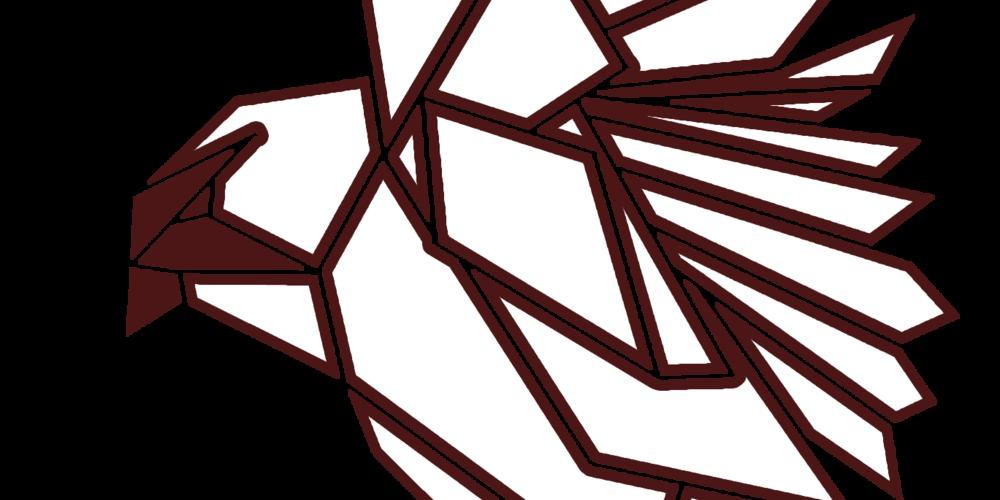 Thepetsseagle_white_burg.logo-c364c52db8f38f084f7b6a9721d81cc