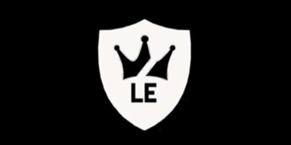 Le-shoes-logo-fbb4ff8644161c19e15ed4364956207