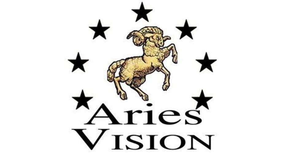 Aries-vision-25-shoes-logo-7714feb6d6c6d7809caecdaf293e9da