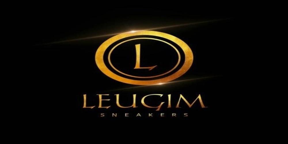 Leugim_logo_for_the_sneakers-4e802497e4d4638e278d4da6a9fda3b