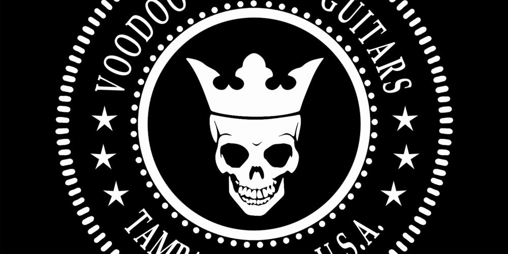 Voodoocustomguitars-stamp-print-a0ad90c1f23f5c82ee26171030fdce3