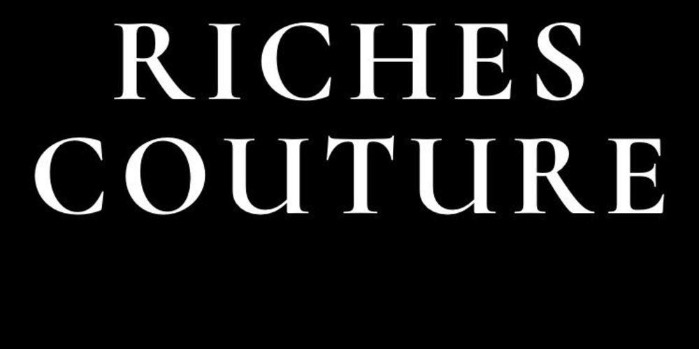 Black_white_writing_logo_rc-24ce1d7716ab5d97b65fd957b6013ed