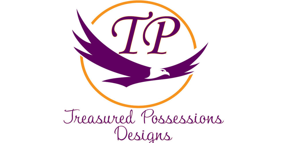 Tpd-logo-0aff07a264714a5d88bc2067047a8a0