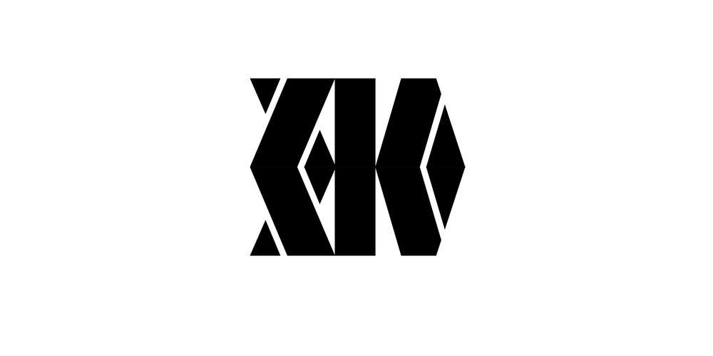 14th_logo_2_00000-706cafb5acb4297745da53cbab8c98f