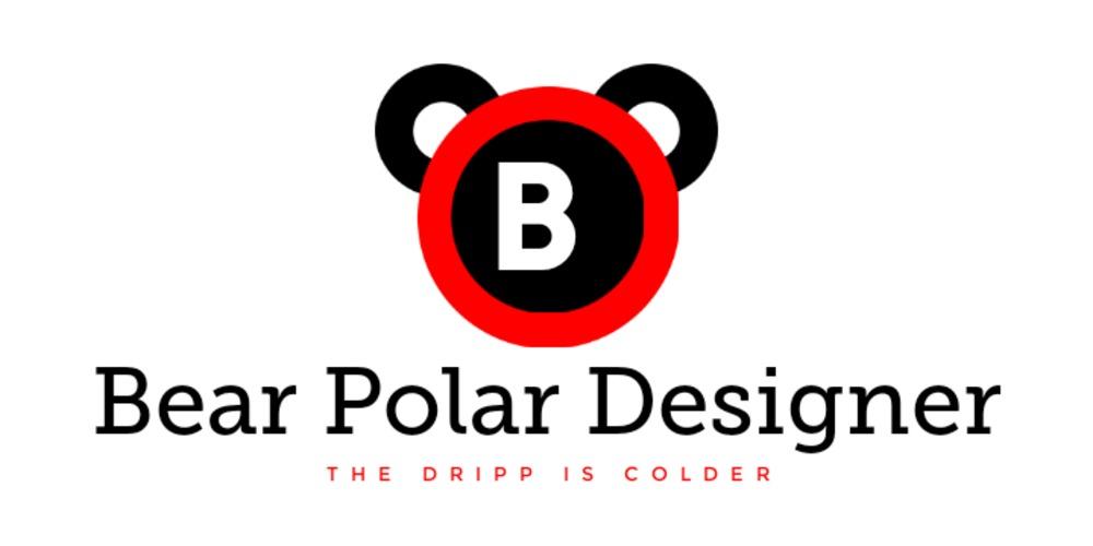 Bear_polar_designer_1587089484249-eb1dfdee470f02c4b09c9f0919c4277