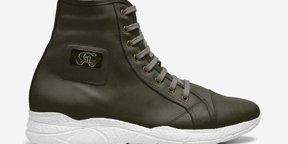 C1w-shoes-side-72e3c43cfdb3a678c81edfb3b3b9b7e