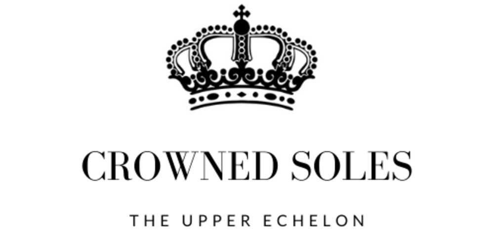 Crowned_soles-78ded28ffb4ff6be7220b0c025bcae2