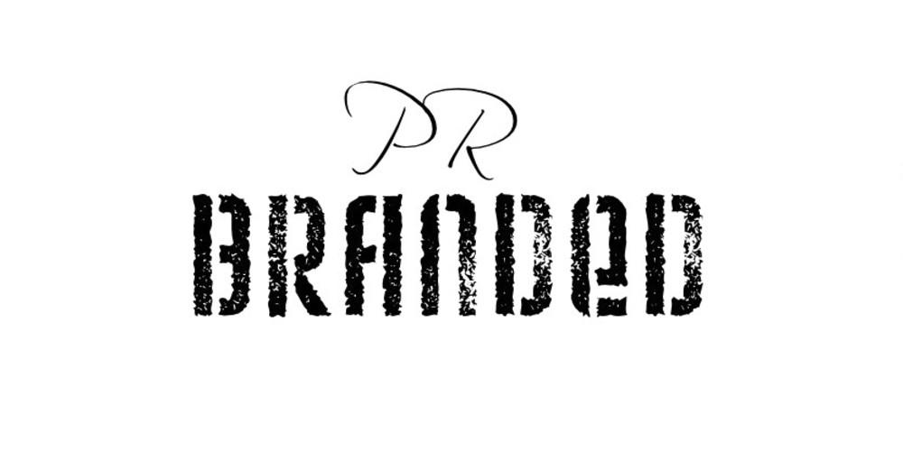 Pr_branded_blk-wht-21cfcbe9778738e4222c5ded132b65e
