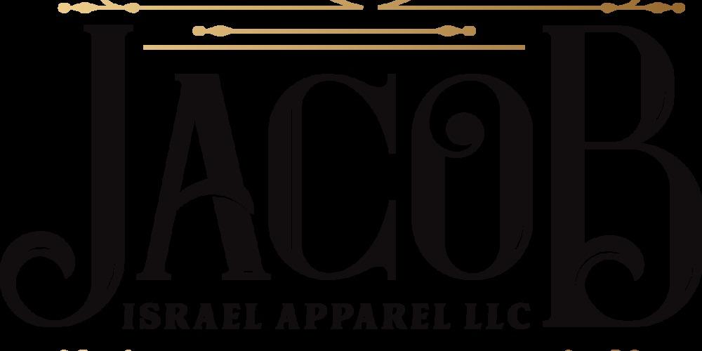 Jacob_israel_apparel_main_logo-aa31d08ab180f880623c2c91f1a61c9