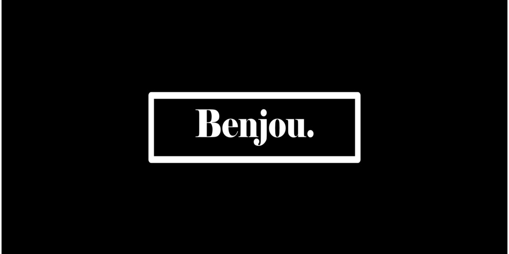 Benjoulogonoirpourshop-b07cc72f8a31bcb73cb728fff64d88b