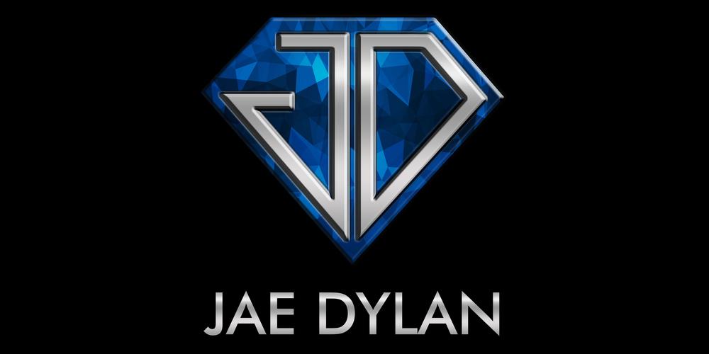 Jae_dylan_(1)-e44d96983143e2bb3f23df10c555e37