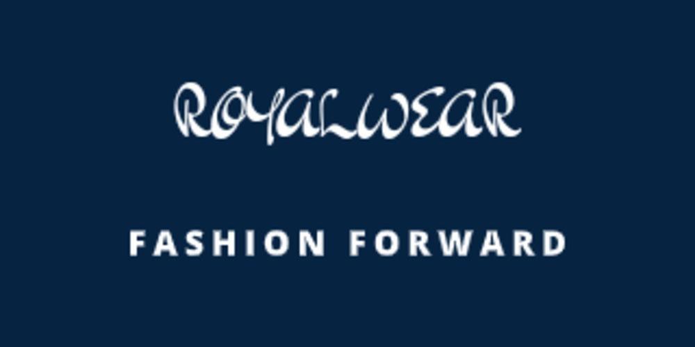 Royalwear-5-shoes-logo-b765d59321c3d09ce9b2cb4d4f310e3