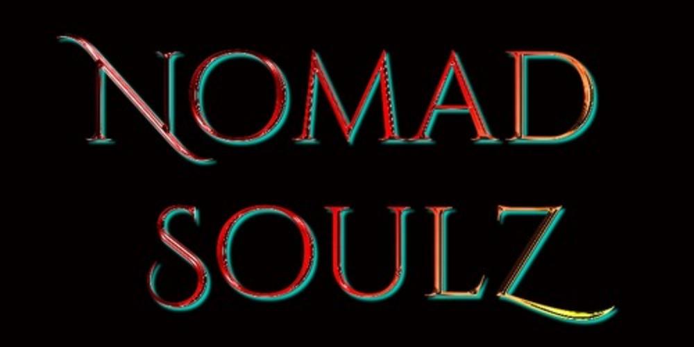 Nomad_soulz-shoes-logo-a721114fb730bb26fd7b3398208b844