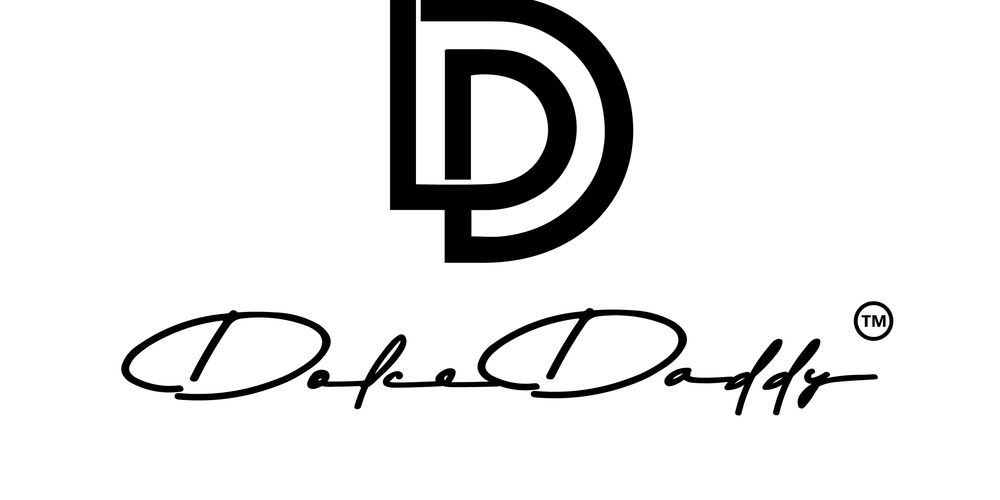 Dolce_daddy_logo_1cr-240828a808060fd15305c70467a3e2f