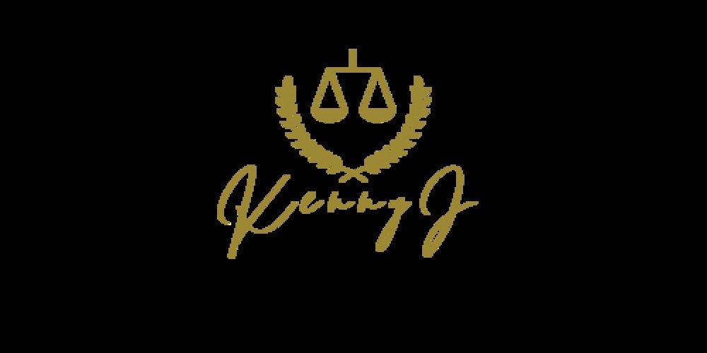 My_logo-f3ae66921b4496cb6883f23abe2a1f6