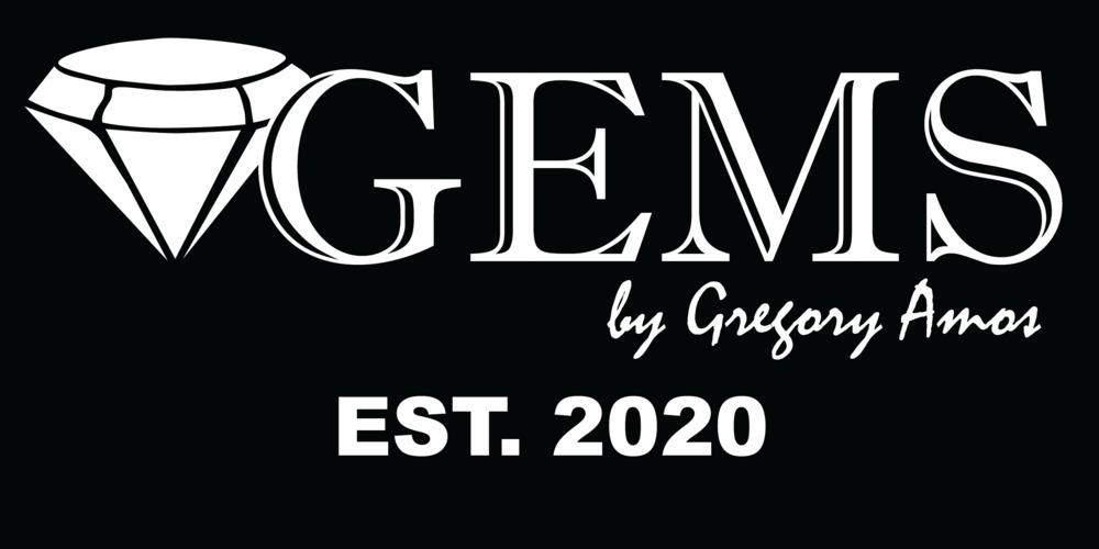 Gems_white_logo-01-b7cf09a2bf166b553d354cf96c5a193