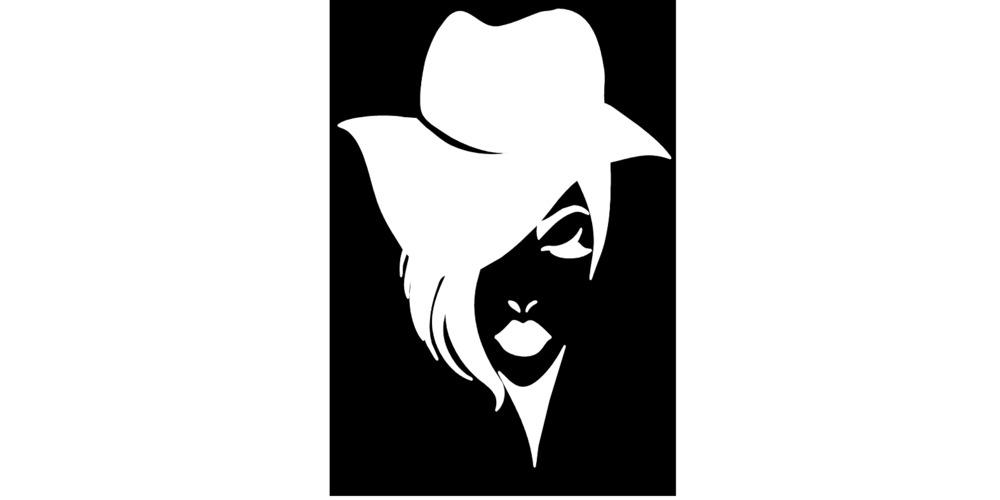 Dark_logo_transparent_(2)-f2763faa04a47856e389462a67f5d9e