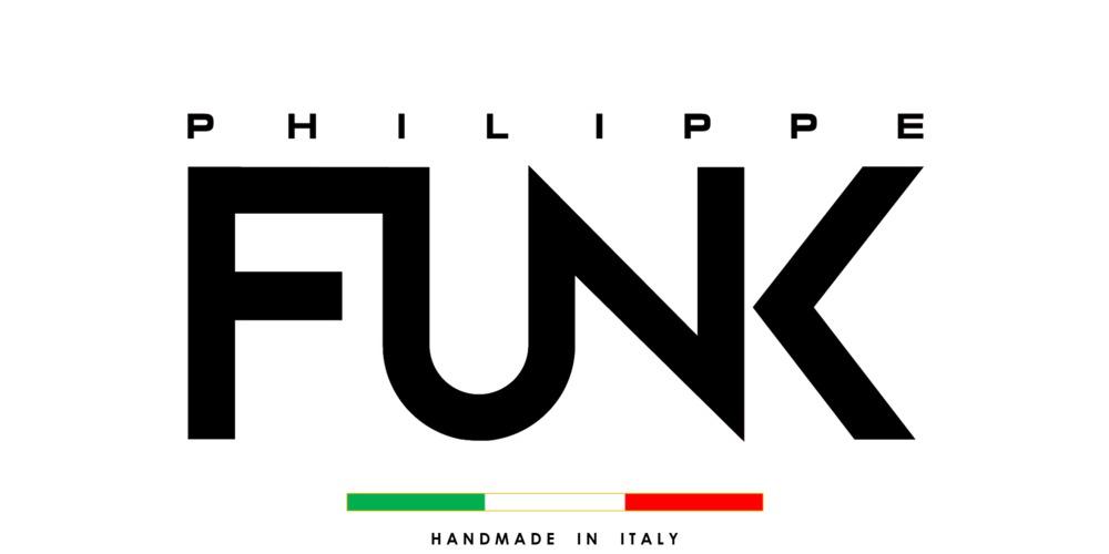 Logo_pf_hmii_small-7a45f43b5f6fa847c1c801e7929a50b