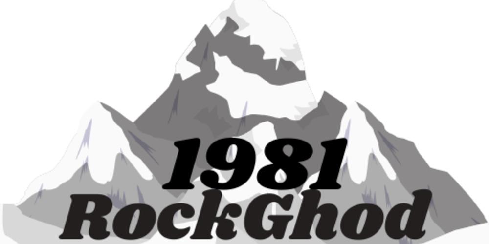 Rockghod_logo_(3)-345c97f9be23bb4da1f6918259285a7