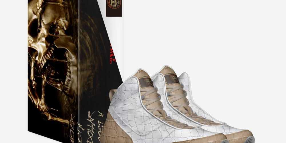 Yli2-shoes-with_box_(8)-be3f48b818fe35086759b1667d1c7b2