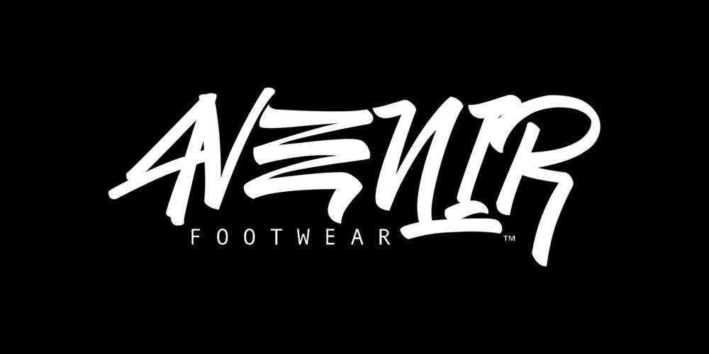 Avenir_footwear_logo_(white)16-9f7e084e9ae17e3b090f4550f341214