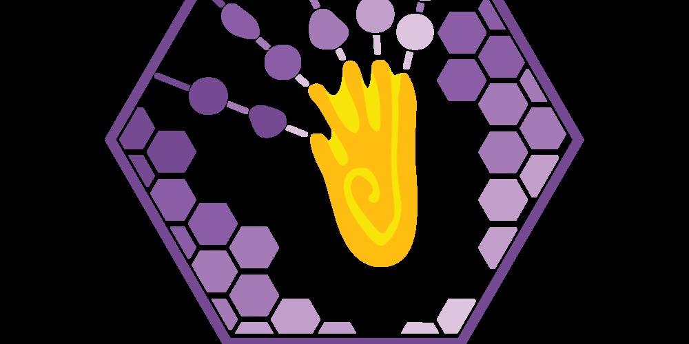 4trusites_inc_logo_-d96ec3a3978a7f4a685f7ae175a5cfc