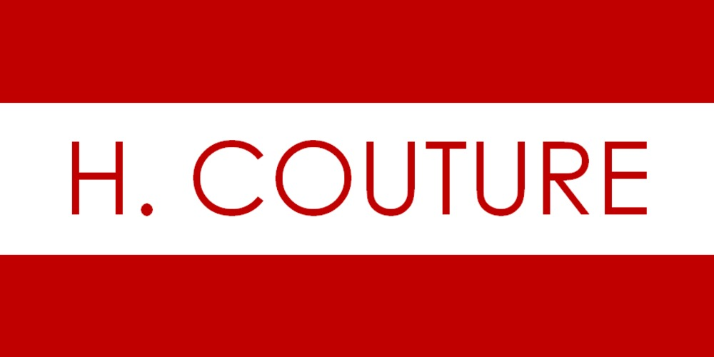 H_couture_logo-a47586cf1ce65af10225c54583b67d9