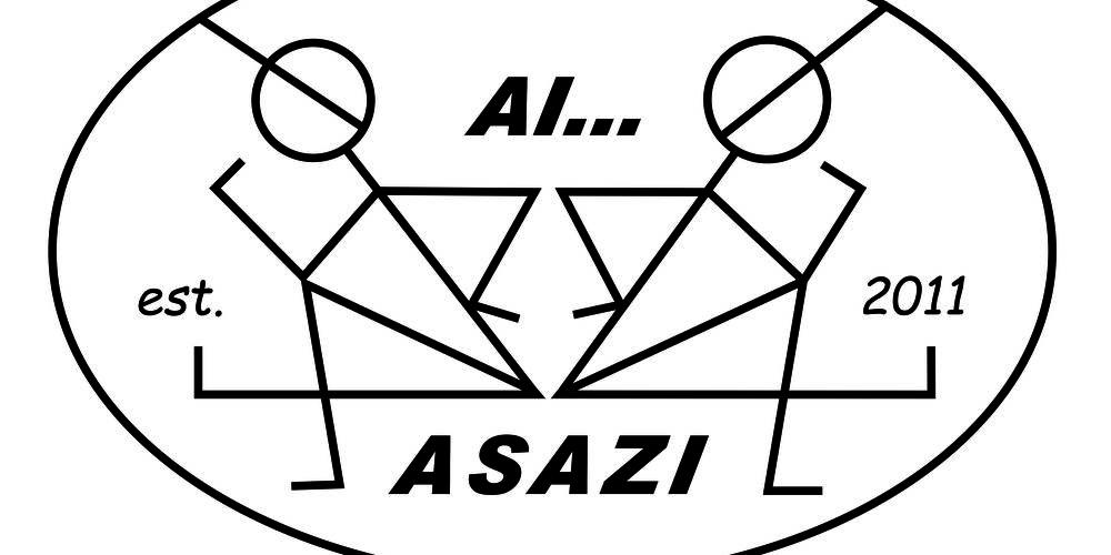 Asazi_logo-fa1b3d78eb28a9671794fc7a1a204f0
