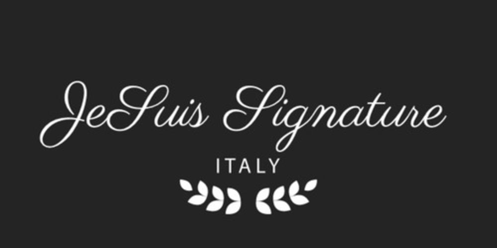 Jesuis_signature-shoes-logo-f5a929645cf6747e4f27d162b2fbb68