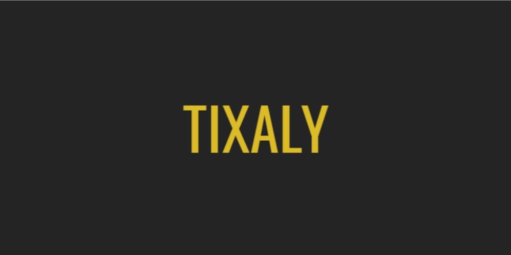 Tixaly_logo2-5cfda33bc0797714db15e6c483c9160