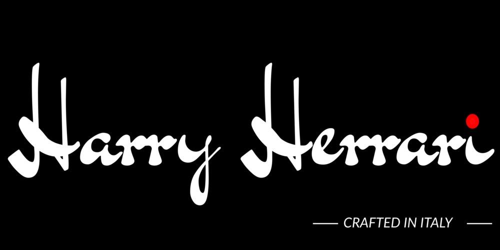 Harry-herrari-logo-white-text-black-bg-6d5a60cea77cd7c41a4b22f38aedc7a