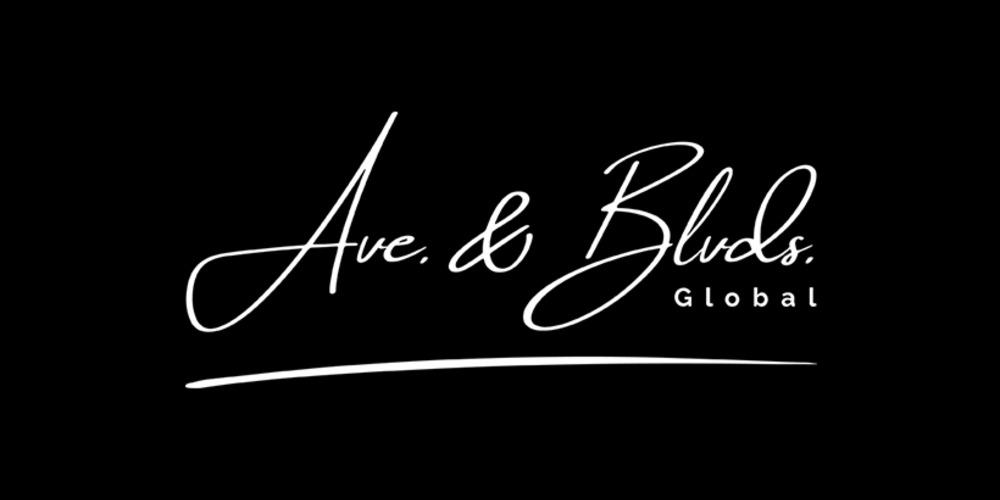Ave____blvds_fb_cover-a41409aa64abb2c5db2c3876e32159d