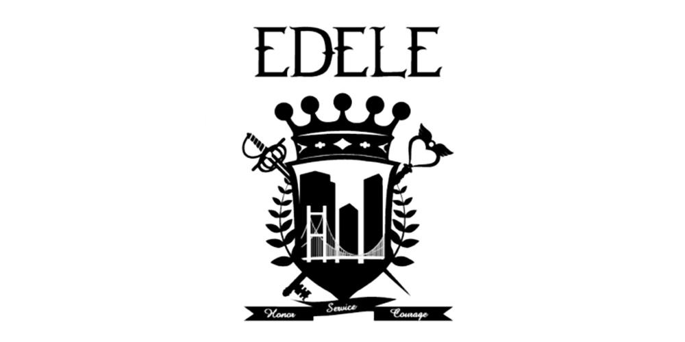 Edele_bc_-_front-5c3bc997d9818f46e1fbeaf0cf57725