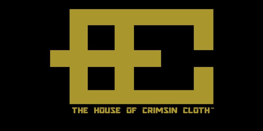 Big_gold_logo_black-0c5cc50a8d9930590feb5a288ca809a