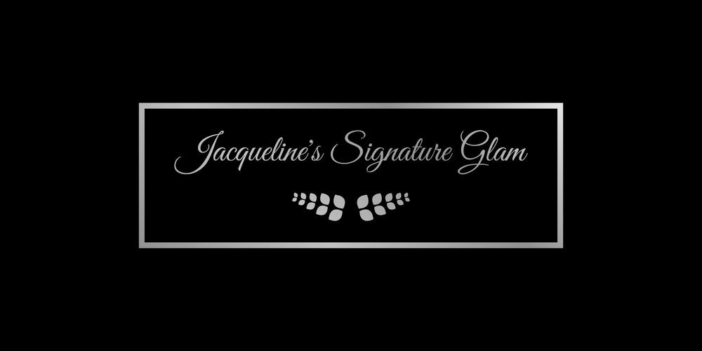 Jsg-01-367c3580fbf8665ec35fe04f51492b9