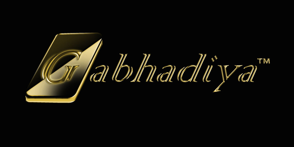 Gabhadiya_boxes_txt__g_logo_gabhadiya_org_new_gold_1-484722b6bc6b815cf0efd8d10ccb432