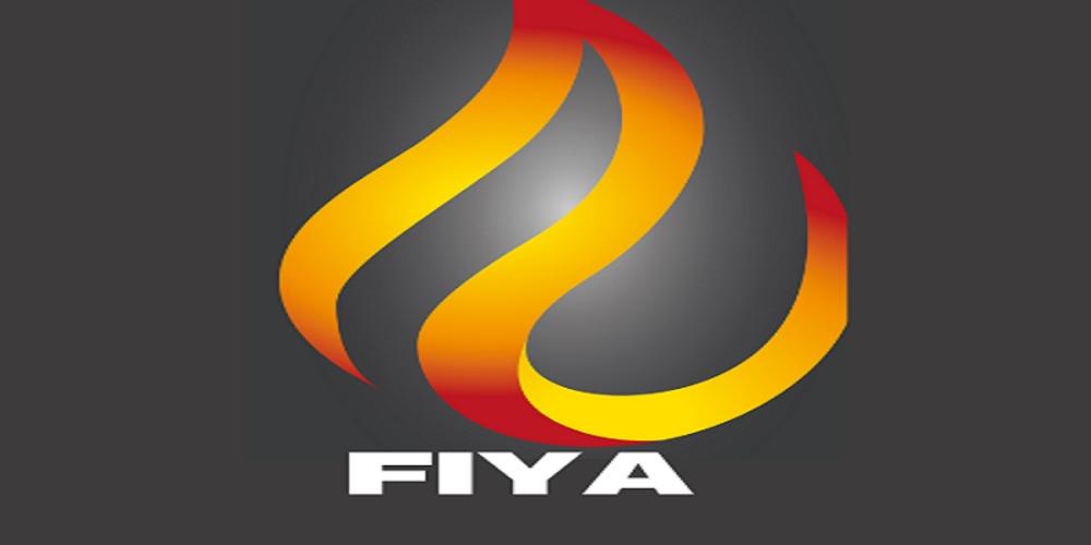 Fiya_logo_(2)-04636e0454f9285ab25a0665f6190df