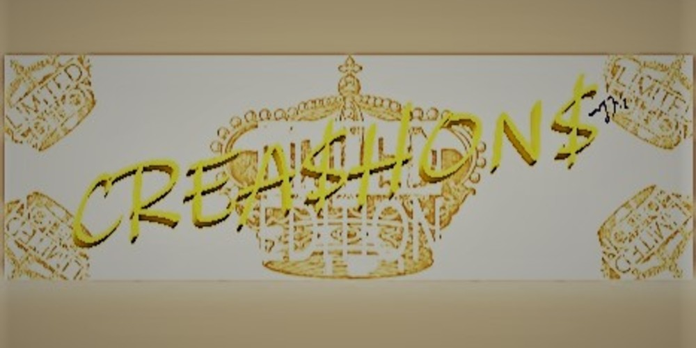 Crea_hon__logo_finish--_(800x445)_(2)-e6acd6c08431e7f3a890665cebdd33e