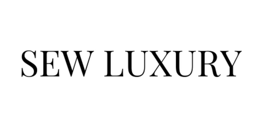 Sew_luxury_log-13e432378323ec116fcd0e0e6cf1a39