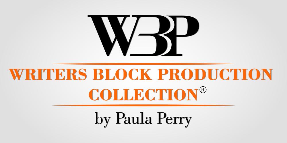 Writers_block_final-9acdd02f448ca9767d6d739b3b8b65f
