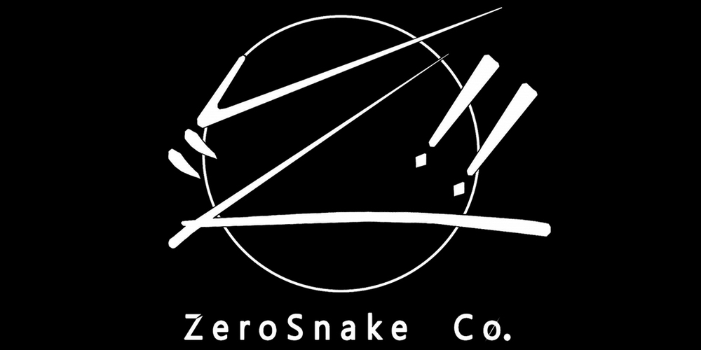 Z-co-banner-centered-inverted-two-da6c7931e47f0b8a39764771b05daa4