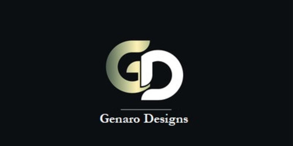 Gd_logo-b662914a6d07d462602f9d4a6f86c10