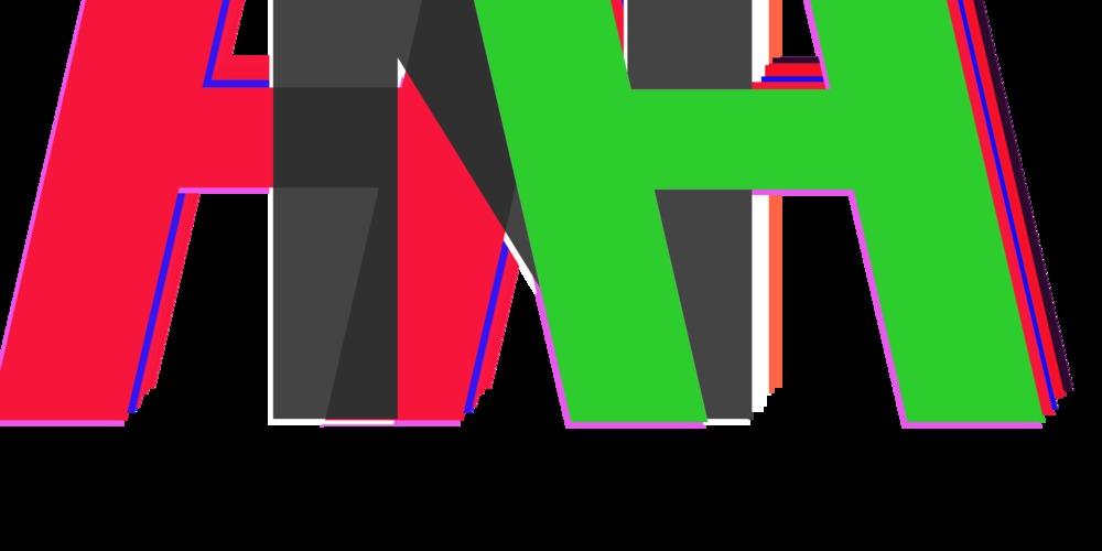Hhn_logo-f75715d01472d21c720c9b99555a7e4
