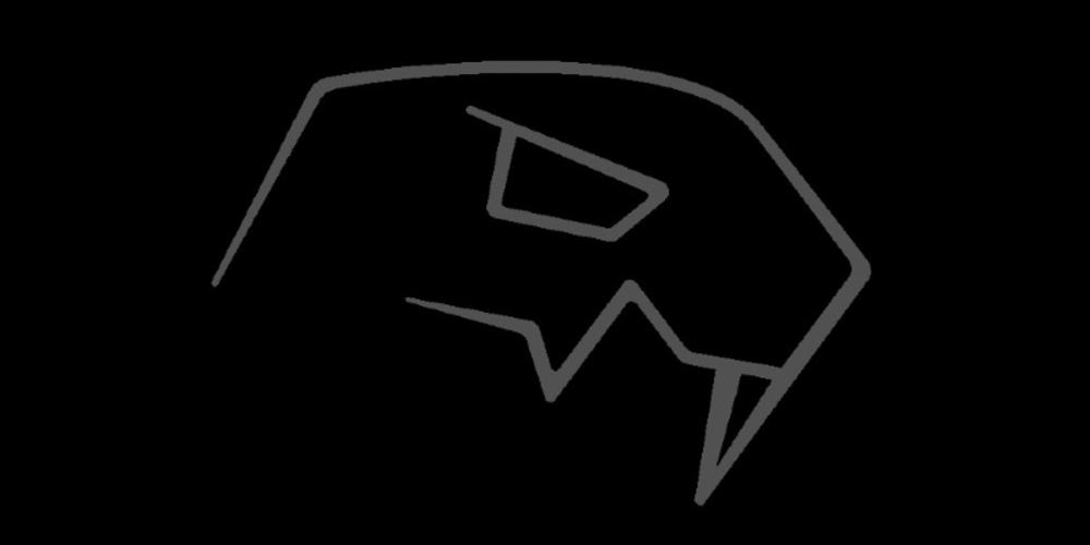 Revised_logo_9-f6ce584f67167d93b31d5628db28f0b