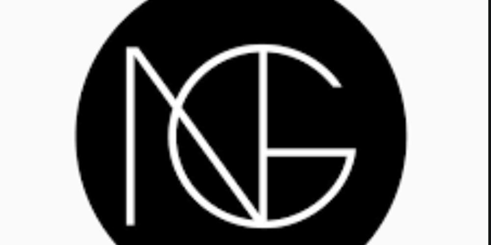Logo_ng-30958e9630a60c99ea25467a1164f8e-30958e9630a60c99ea25467a1164f8e