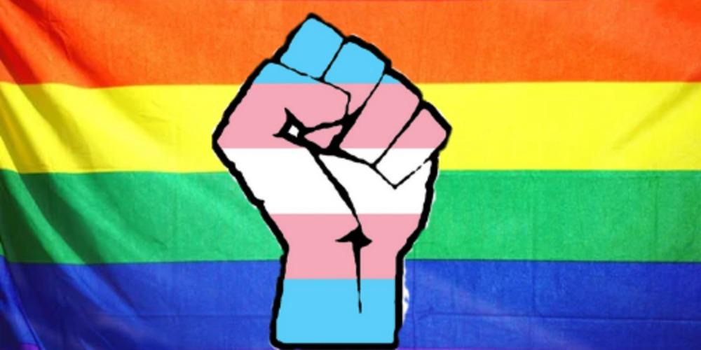 Strut_your_pride_logo-14c8e54b4128e0c4b35f2b3164004e4