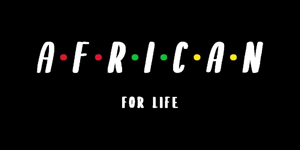 Afro_168-0588de365263c5ddbe2a58cda98a81c